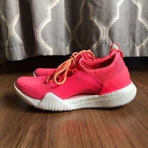 Stella McCartney x Adidas Ultraboost Running Shoes